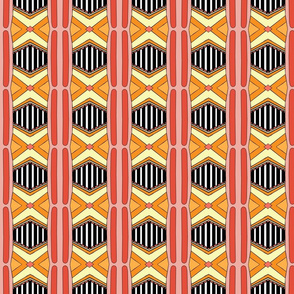 Circus Curtains