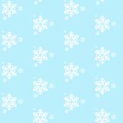 Snowflake-dots 2
