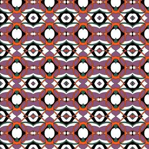 Circular Kaleidoscope