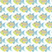 Rqueentriggerfishwp_shop_thumb