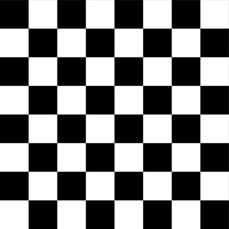 Rrblack_white_checkered_shop_preview