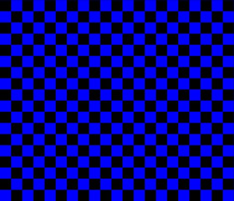 Rrblack_blue_checkered_shop_preview