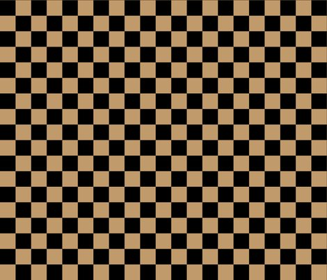 Rrblack_camel_brown_checkered_shop_preview