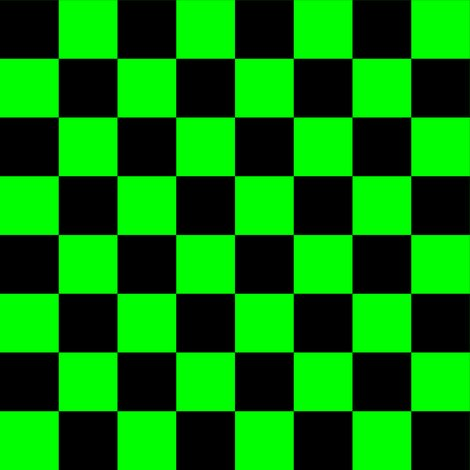 Rrrrblack_lime_green_checkered_shop_preview