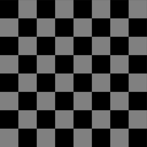 Rrrblack_medium_gray_checkered_shop_preview