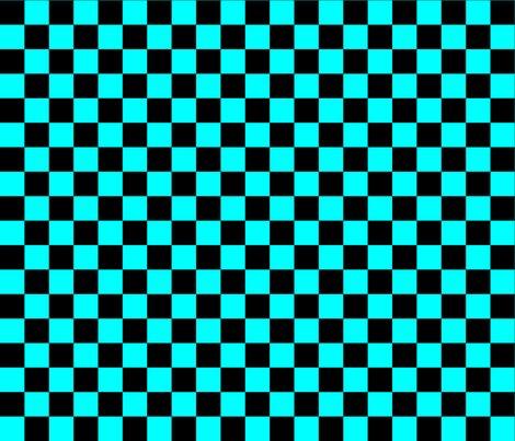 Rrblack_aqua_blue_checkered_shop_preview
