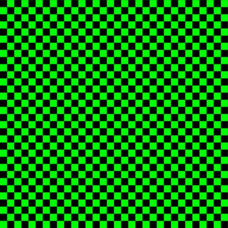 Rrrblack_lime_green_quarter_checkered_shop_preview