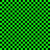 Rrrblack_lime_green_quarter_checkered_shop_thumb
