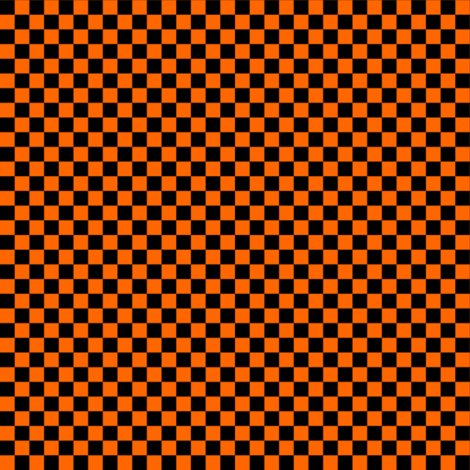 Rrblack_orange_quarter_checkered_shop_preview