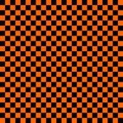 Rrblack_orange_quarter_checkered_shop_thumb