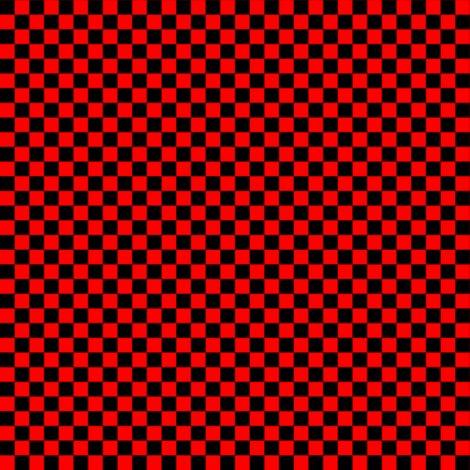 Rrblack_red_quarter_checkered_shop_preview