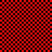Rrblack_red_quarter_checkered_shop_thumb