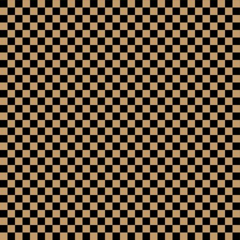 Rrrblack_camel_brown_quarter_checkered_shop_preview