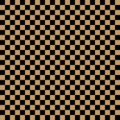 Rrrblack_camel_brown_quarter_checkered_shop_thumb