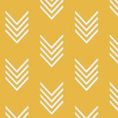 mustard_arrows