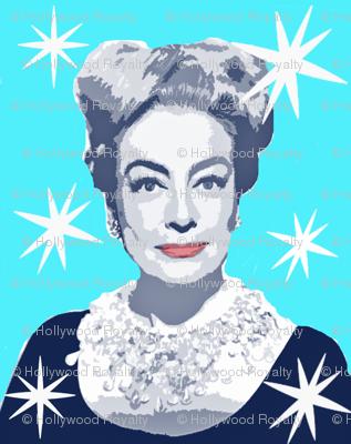 Star Joan