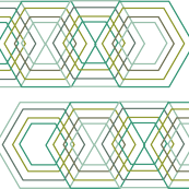 polygon_green