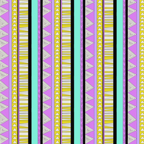 tribal_print_2