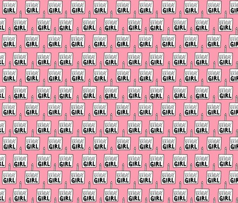 Rrbirthday_girl_lt_pink-01_shop_preview