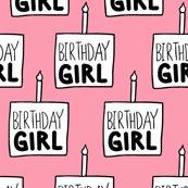 Rrbirthday_girl_lt_pink-01_shop_thumb
