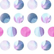 Rblue_lagoon_polka_dots2.ai_shop_thumb