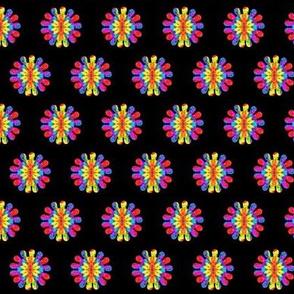 PARTY PIÑATA- FLOWER