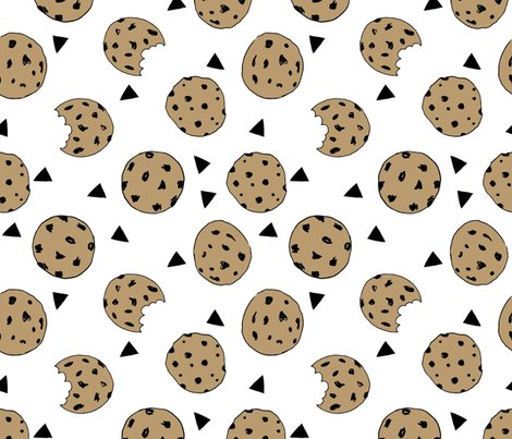 Rrcookies_chocolate_chip_shop_preview