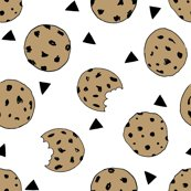 Rcookies_chocolate_chip_shop_thumb