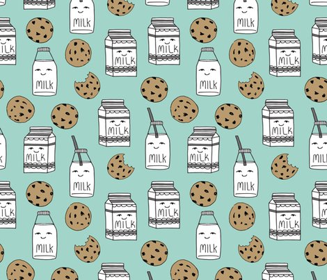 Rrmilk_and_cookies_pt_shop_preview