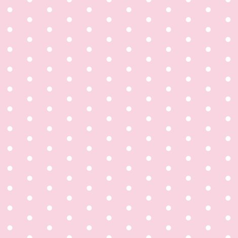 Rmint_dots_baby_pink_shop_preview