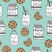 Rmilk_and_cookies_pt_shop_thumb