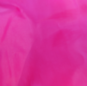 Hot Pink Lilly Pilly Jelly Lollies(Ref. 0923)