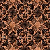 AFRICA_TILED_light_orange