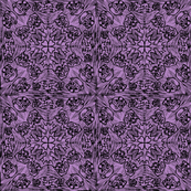 PUG_-_TILED_lilac