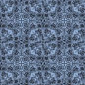 PUG_TILED_pastel_blue