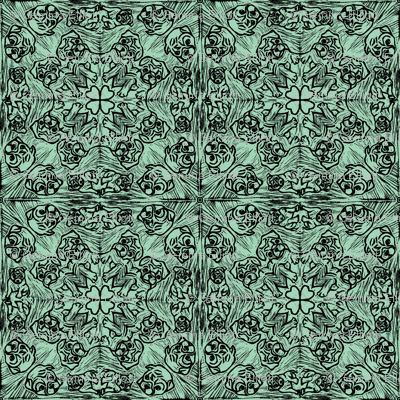 PUG_TILED_mintgreen
