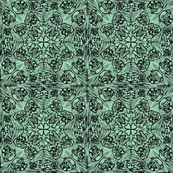 PUG_TILED_mintgreen