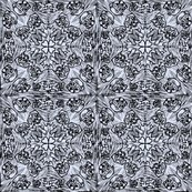 Rpug_-_tiled_grey_blue_shop_thumb