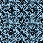 SEA_-TILED_blue