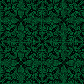 SKULLS_-TILED_emerald