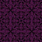 SKULLS_-TILED_purple