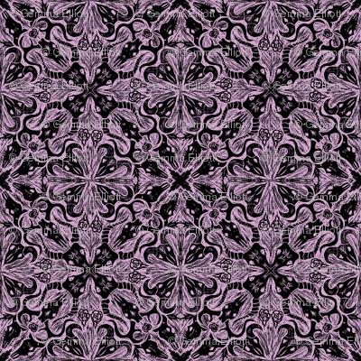SKULLS_-TILED_lilac