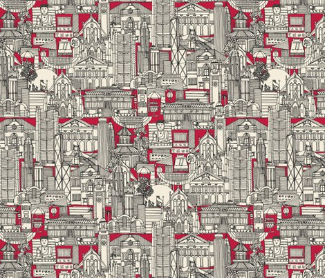 Rhong_kong_toile_red_st_sf_7000_04022016_shop_preview