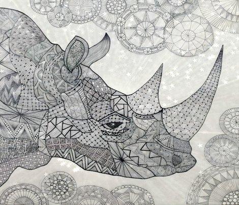 Rhino_zen_bw_shop_preview