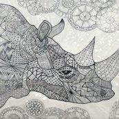 Rhino_zen_bw_shop_thumb
