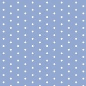 Rmini_dots_periwinkle_shop_thumb