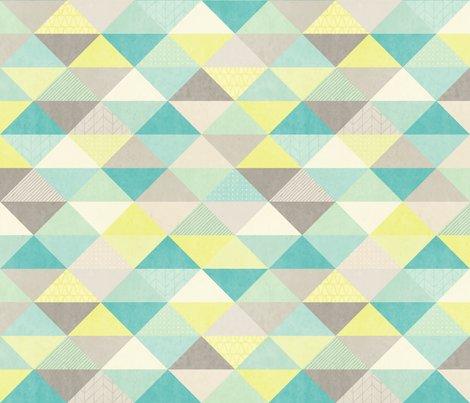 Triangles.pdf_shop_preview