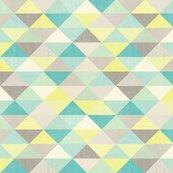 Triangles.pdf_shop_thumb