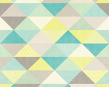 Triangles.pdf_thumb