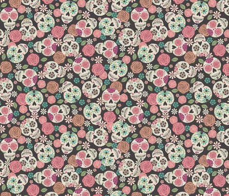 Sugarskulls-fabric_shop_preview